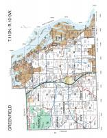 Map Image 013, Wabasha County 2006
